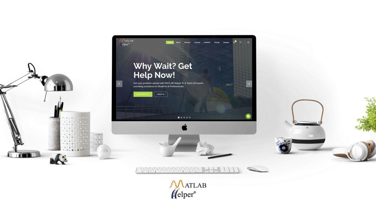 Webinar | MATLAB Helper ® | Learning Management System